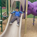 New Preschool Playground, Fall 2017 photo album thumbnail 4