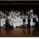 St. Anthony Alumni photo album thumbnail 10