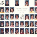 St. Anthony Alumni photo album thumbnail 16