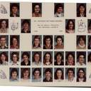St. Anthony Alumni photo album thumbnail 31